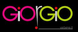 logo_giogio